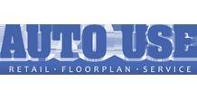 Auto Use Auto Loan